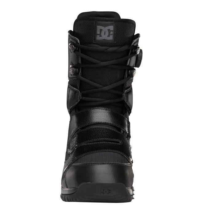 0 Men's Gizmo Snowboard Boots  303456 DC Shoes