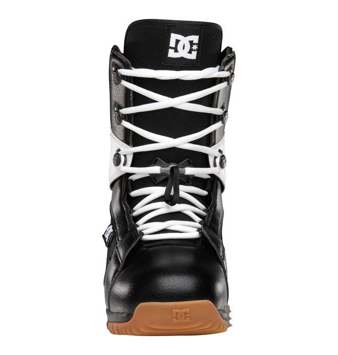 0 PARK  303457 DC Shoes