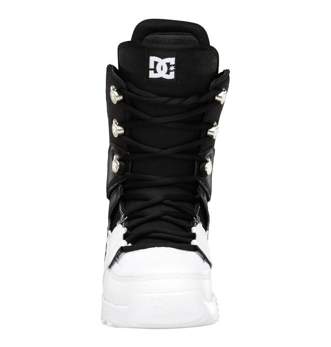 0 ROGAN  303459 DC Shoes