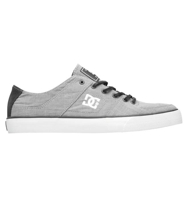 0 PURE 0 TX SE  303464 DC Shoes