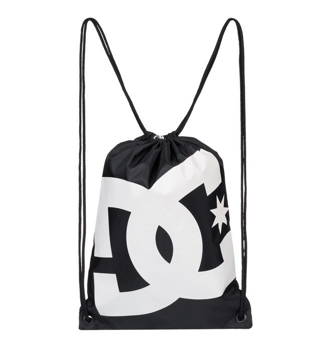 0 Simpski Cinch Bag  3153020101 DC Shoes