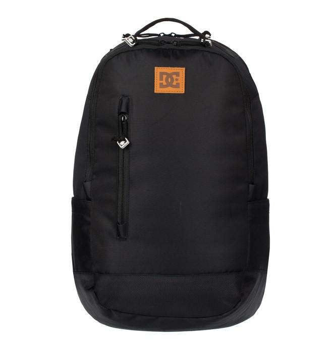 0 Trekker Backpack  3153040301 DC Shoes