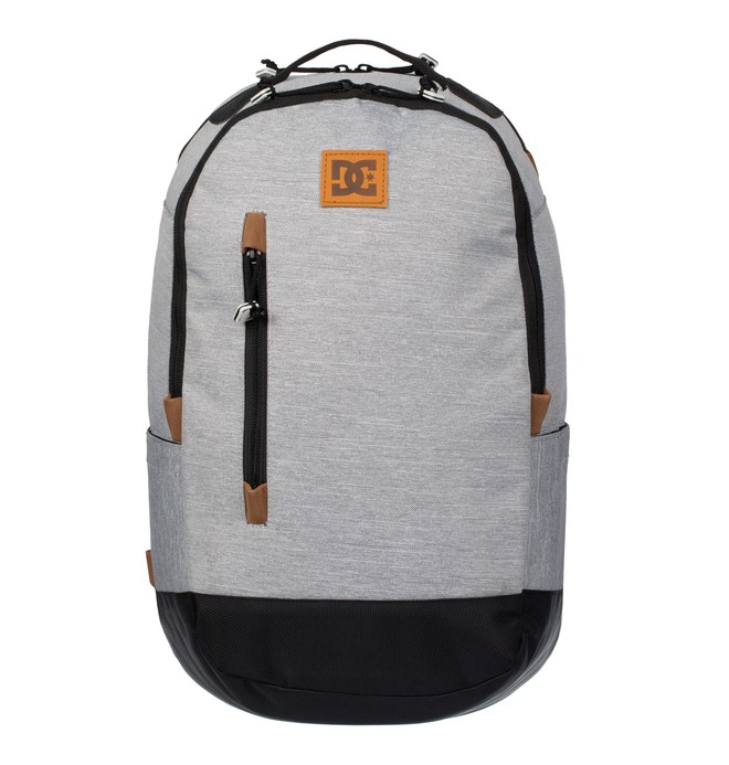 0 Trekker Backpack  3153040303 DC Shoes
