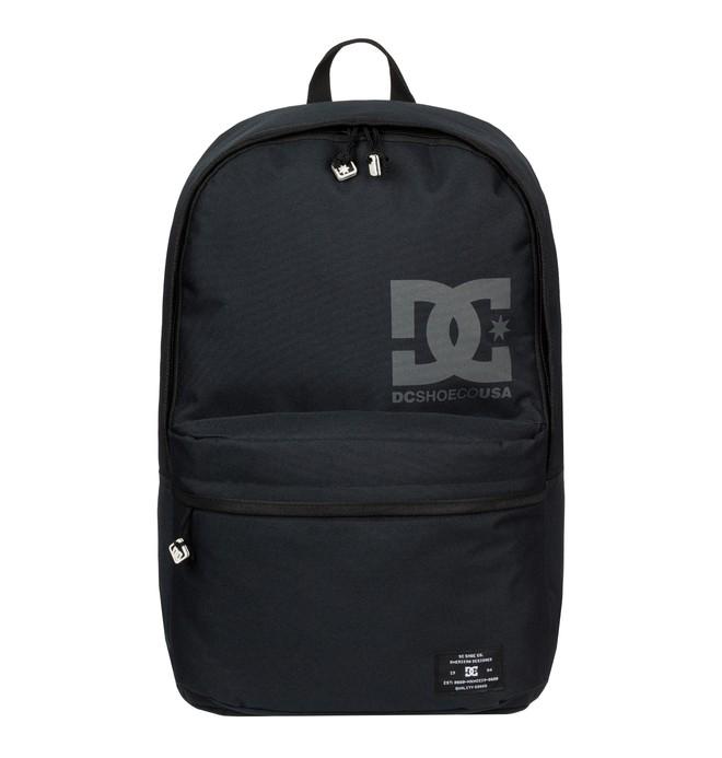 0 Bunker Backpack  3153040601 DC Shoes