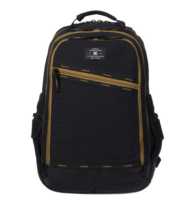 0 Vista Backpack  3153040802 DC Shoes