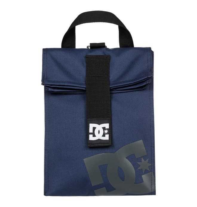 0 DC Lunch Sack  3153130102 DC Shoes