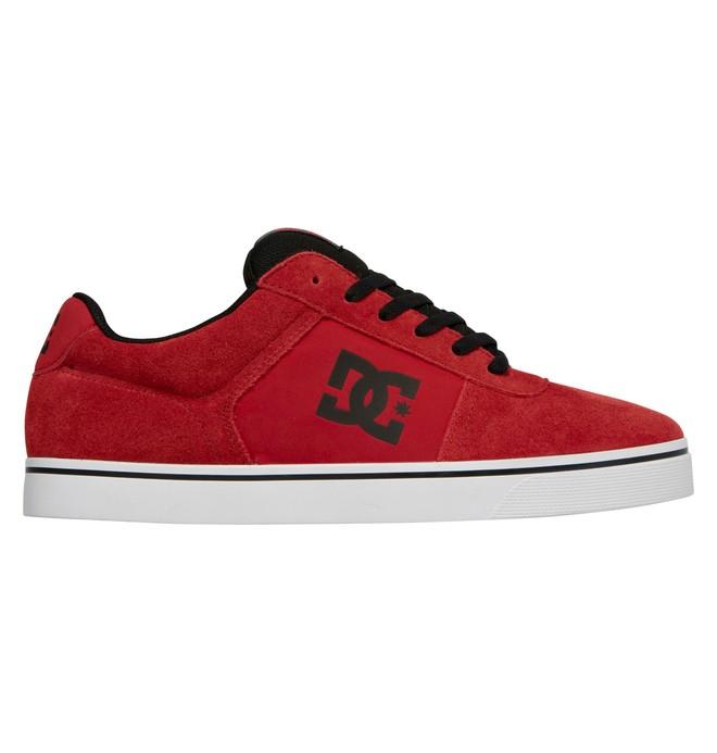 0 FLUX  320001 DC Shoes