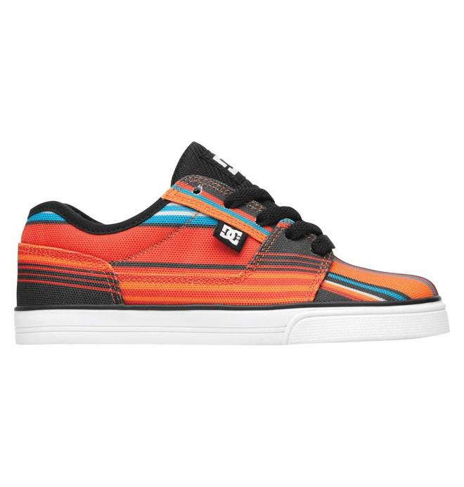 0 BRISTOL SP  320023A DC Shoes