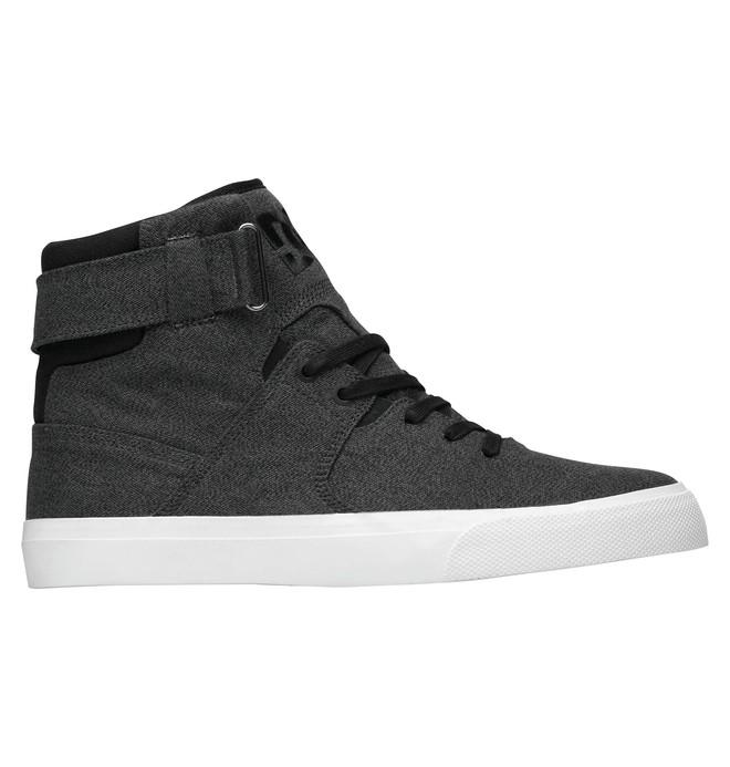 0 GRADUATE TX  320029 DC Shoes