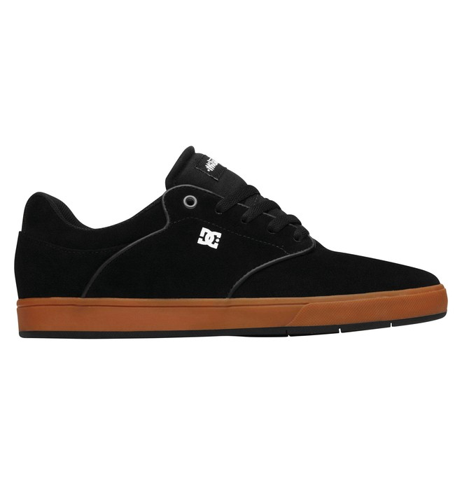 0 Mikey Taylor S  320033 DC Shoes