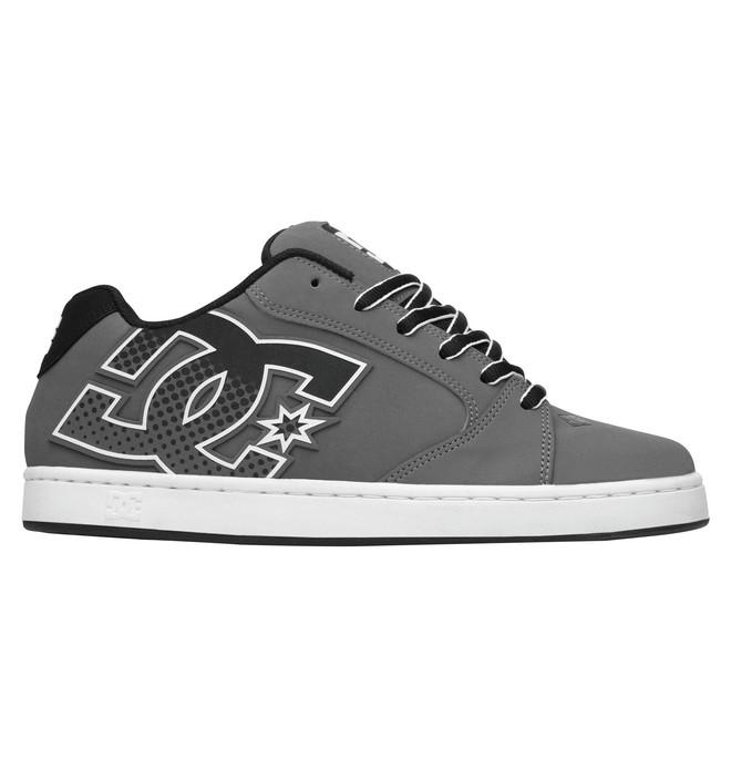 0 RAIF  320035 DC Shoes