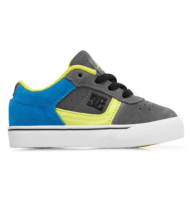 0 Cole Pro  320038 DC Shoes