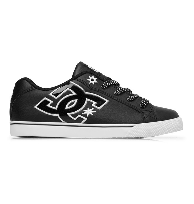 0 AUBREY  320045 DC Shoes