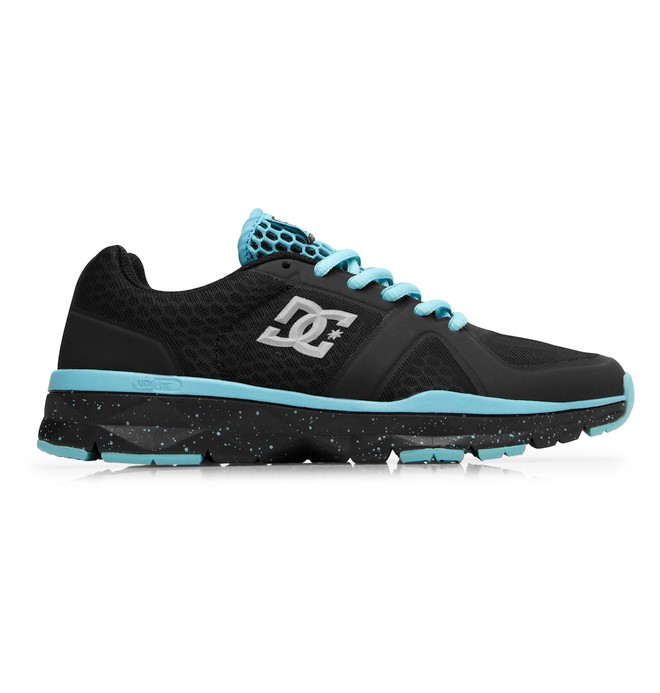 0 UNILITE TRNR  320054 DC Shoes