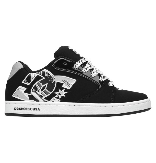 0 Women's Raif Shoes  320080 DC Shoes