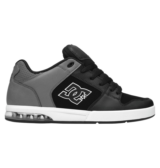0 RACKET  320084 DC Shoes