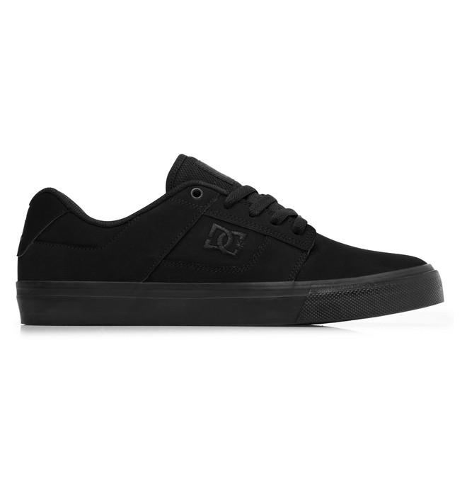0 Men's Bridge Shoes  320096 DC Shoes