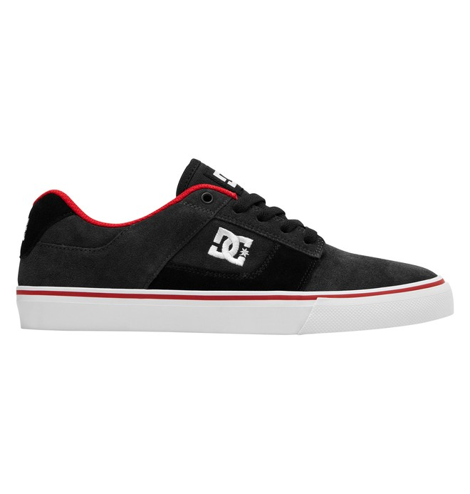 0 Bridge  320096 DC Shoes