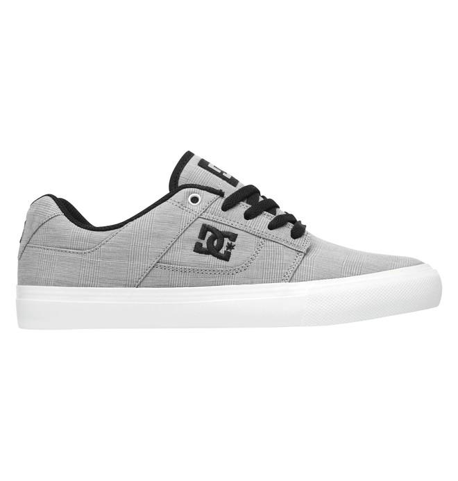 0 Bridge Tx  320098 DC Shoes