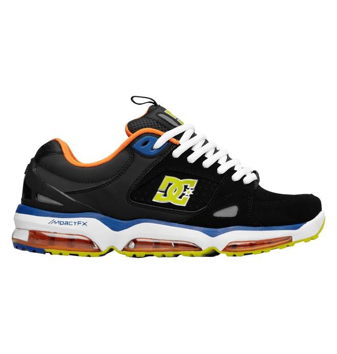 0 Men's Versaflex 2 Shoes  320130 DC Shoes