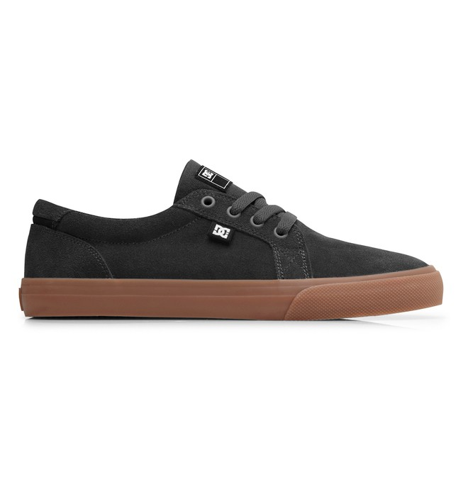0 Men's Council S Shoes  320174 DC Shoes