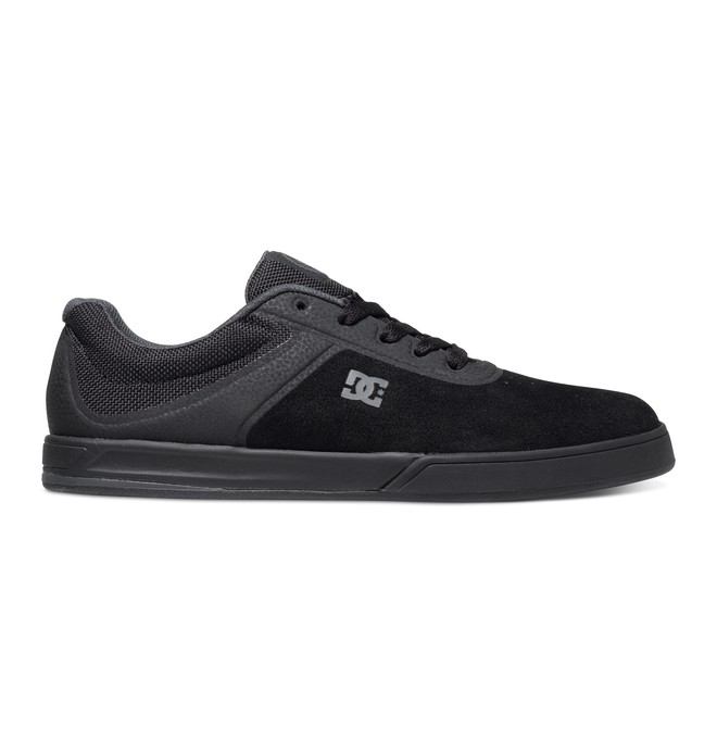 0 Men's Mike Mo Capaldi S Shoes  320175 DC Shoes