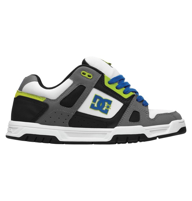 0 Stag - Chaussures  320188 DC Shoes