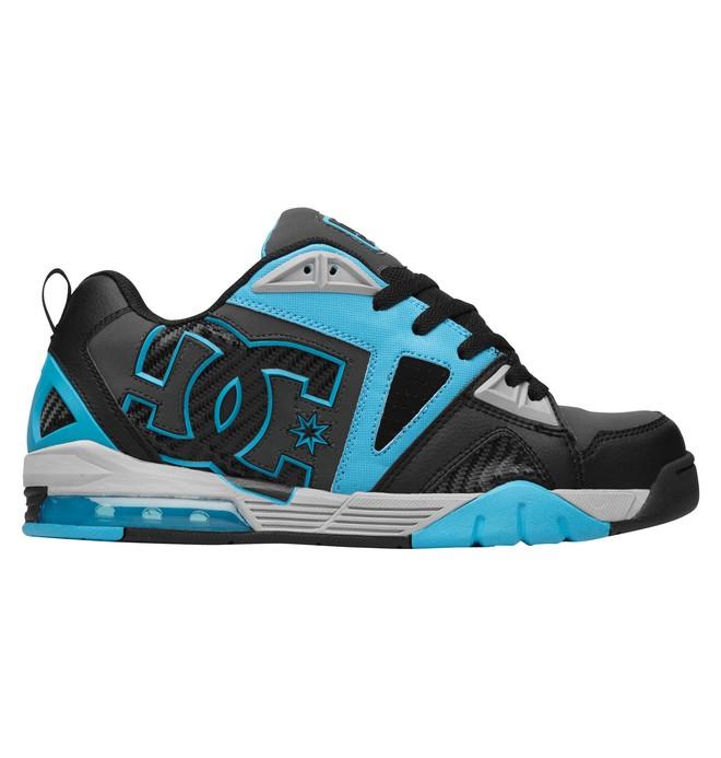 0 Cortex  320189 DC Shoes