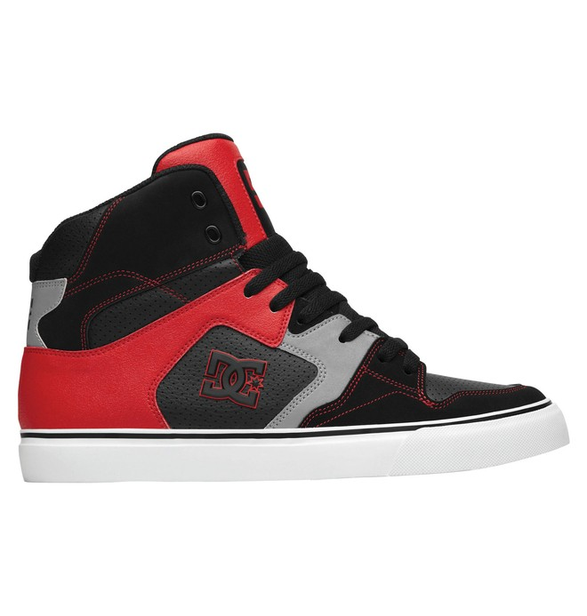 0 PRO SPEC 3.0 VLC  320209 DC Shoes