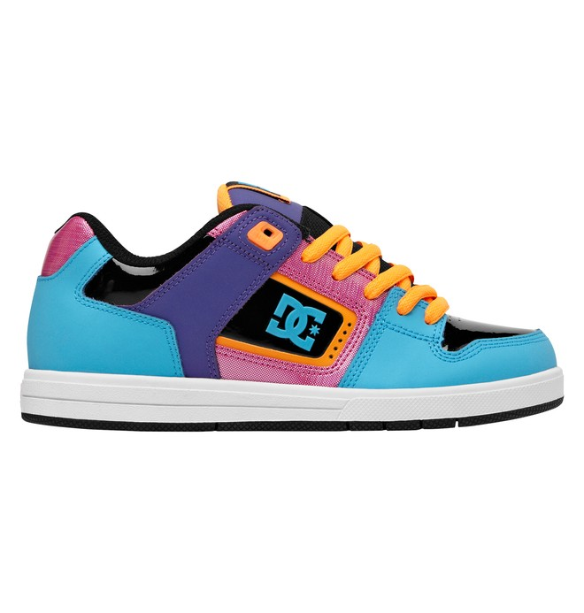 0 DESTROYER  320217 DC Shoes