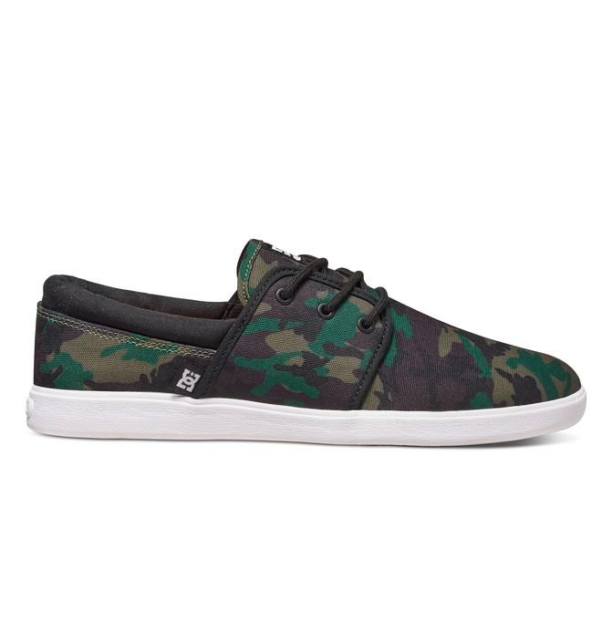 0 Haven SP  320224 DC Shoes