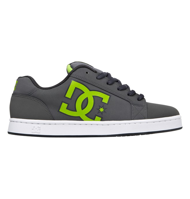 0 Serial  320274 DC Shoes