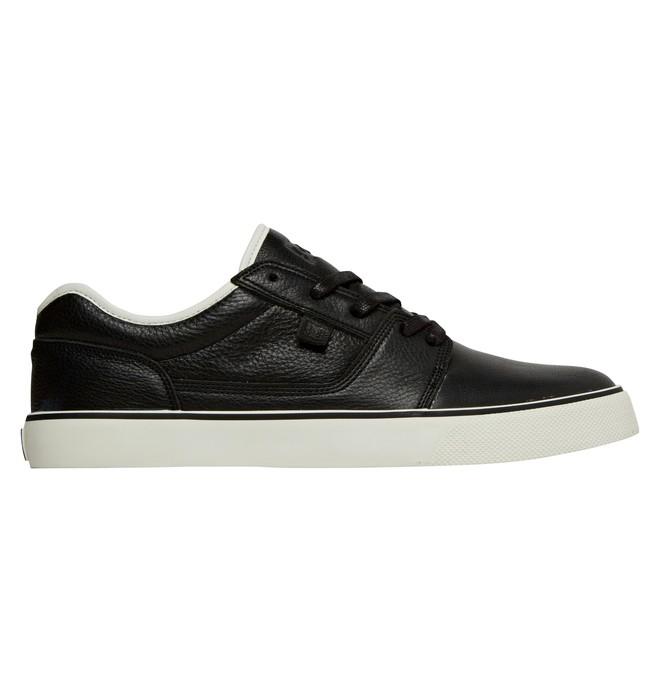 0 Tonik LX Shoes  320283 DC Shoes