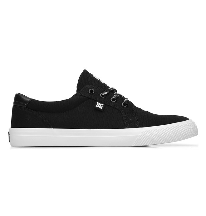 0 Council TX  320305 DC Shoes