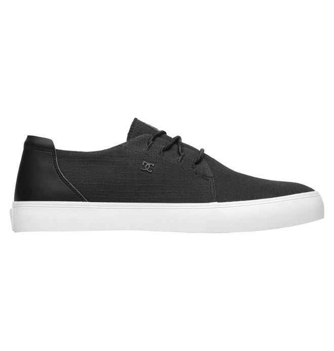 0 Men's Compass TX Shoes  320326 DC Shoes