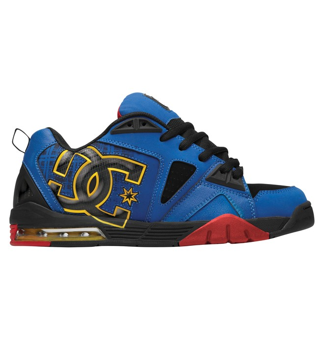 0 CORTEX TP  320340 DC Shoes