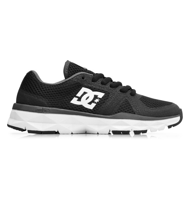 0 UNILITE TRAINER  320342B DC Shoes