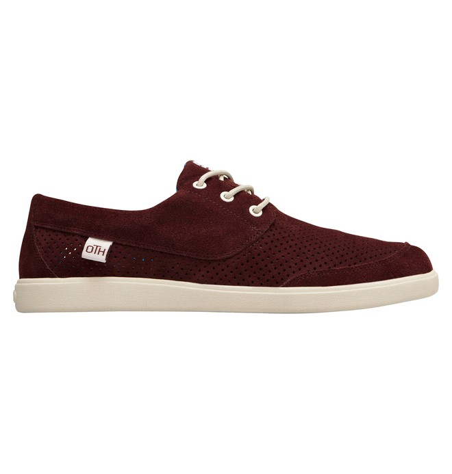 0 POOL LE OTH  320346 DC Shoes