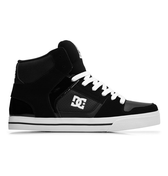 0 Base - Chaussures  320368 DC Shoes