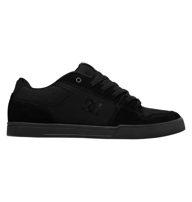 0 MATCH 2  320379 DC Shoes