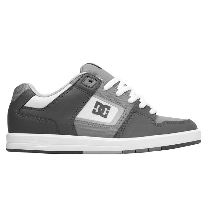 0 Men's Rob Dyrdek Factory Lite Shoes  320408 DC Shoes