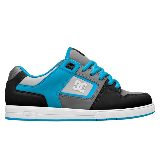 0 Men's Rob Dyrdek Factory Lite TX Shoes  320409 DC Shoes