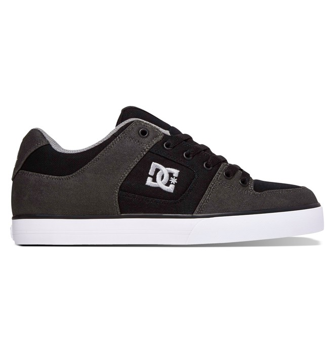 0 Pure TX SE - Chaussures basses  320423 DC Shoes