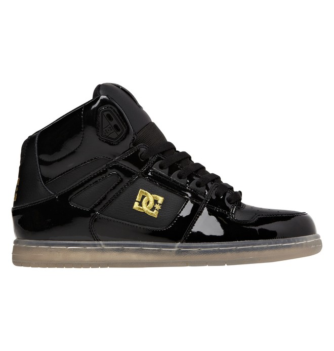 0 Rebound SE  320424 DC Shoes