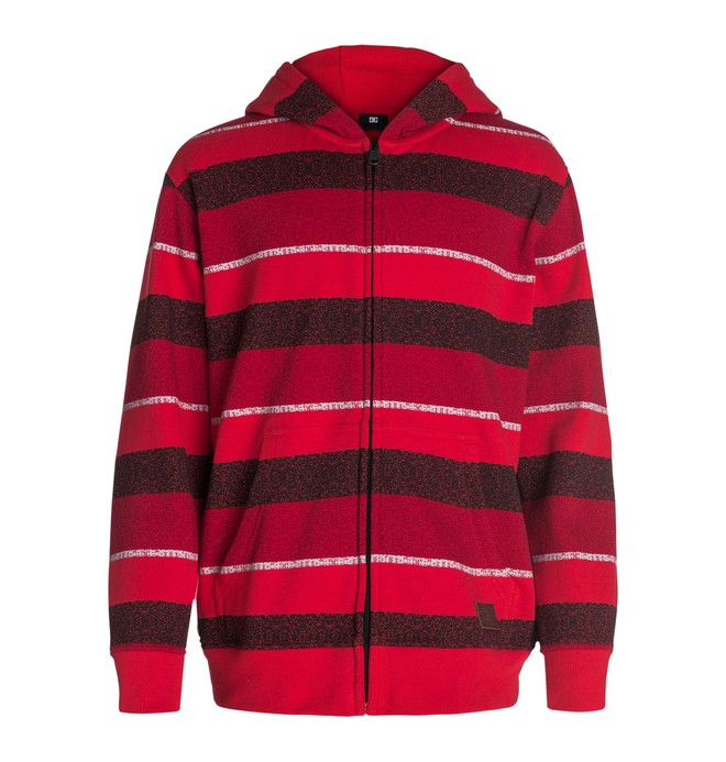 0 Boys 2-7 Landed Hoodie  50454631 DC Shoes