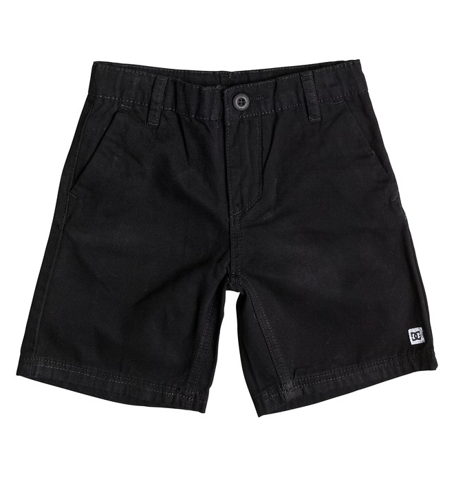 0 CHINO BASIC WALKSHORT  50555601 DC Shoes