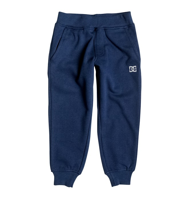 0 Fleece Bottom  50655803 DC Shoes