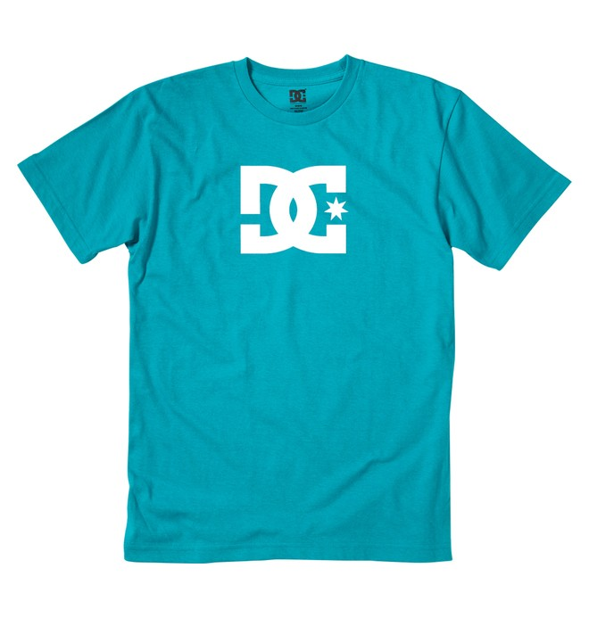 0 STAR TRIBLEND  51200597 DC Shoes