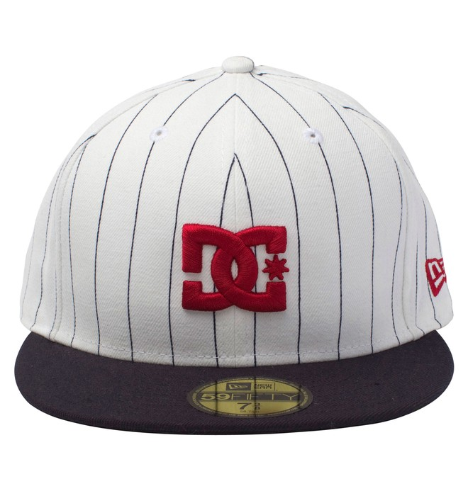 0 EMPIRE II  51300129 DC Shoes