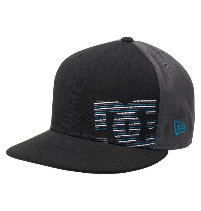 0 CREEBIE  51300206 DC Shoes